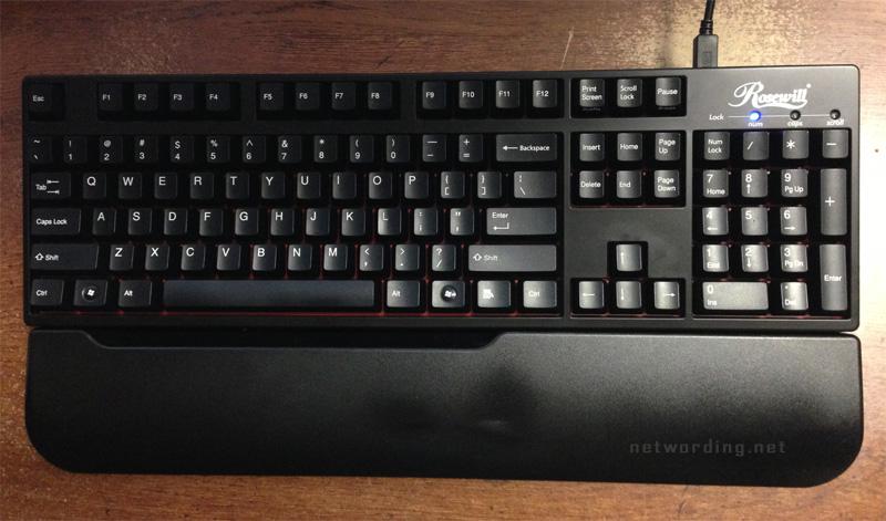 rk-9000